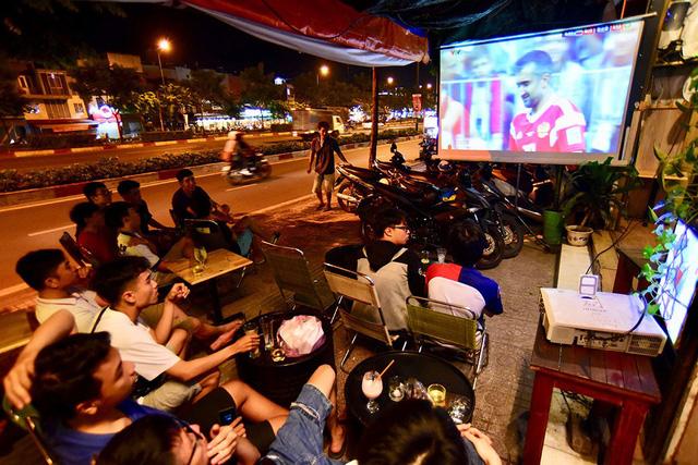 Có luật nhưng chưa được đặt cược World Cup  2018 tại Việt Nam  - Ảnh 1.