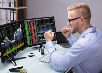 Tin xấu qua đi, thị trường tiếp đà hồi phục trong tuần đầu tháng 12?