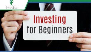 Đầu tư cổ phiếu cho người mới bắt đầu như thế nào?