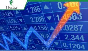 5 bước để đầu tư chứng khoán cho người mới bắt đầu