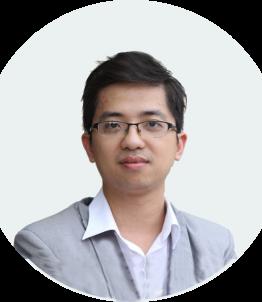 Ông Lê Thành Công