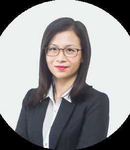 Bà Chu Minh Ngọc
