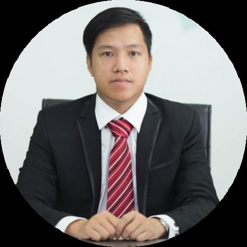 Ông Nguyễn Đức Khang