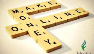 Đầu tư online – Xác định những thuận lợi và rủi ro tiềm ẩn