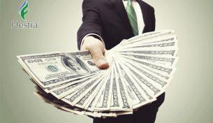 Đầu tư cổ phiếu ở Việt Nam thì cần bao nhiêu tiền?