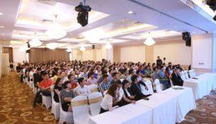 Thông báo tổ chức họp Đại Hội Cổ Đông thường niên của Công ty Cổ phần Hestia