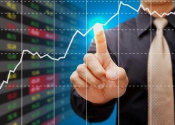 Cổ phiếu niêm yết là gì? Đầu tư cổ phiếu niêm yết nào tốt ?