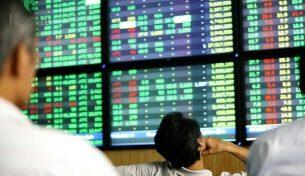 Đầu tư cổ phiếu 2018 : Bí kíp trở thành nhà đầu tư tài ba
