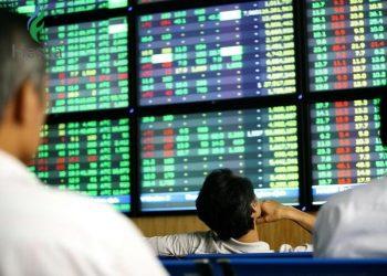 Đầu tư cổ phiếu : Cách để trở thành chiến binh bất bại