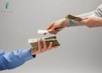 Đầu tư gì với 20 triệu để sinh lời hiệu quả? Kênh đầu tư hiệu quả nhất hiện nay?
