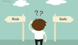 Bí quyết đầu tư chứng khoán ít rủi ro: 5 lời khuyên từ bậc thầy ngành chứng khoán Warren Buffett!
