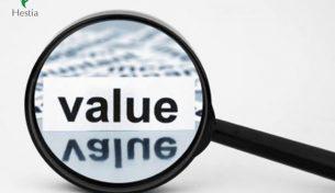 """Không sợ lỗ với 5 nguyên tắc """"vàng"""" trong đầu tư giá trị"""