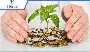 Đầu tư tài chính hiệu quả năm 2018 – Hình thức đầu tư mang lại lợi nhuận cao
