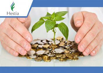 Đầu tư tài chính hiệu quả năm 2018 - Hình thức đầu tư mang lại lợi nhuận cao