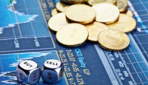 Đầu tư thông minh : Cơ hội cho những nhà đầu tư không chuyên!