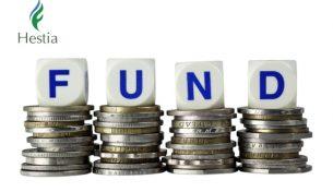 Quỹ đầu tư – Những kiến thức mà nhà đầu tư cần nắm vững