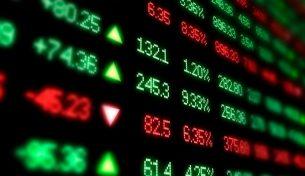 Giá cổ phiếu biến động là vì sao