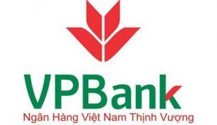 Ngân hàng TMCP Việt Nam Thịnh Vượng VPBank (Mã VPB)