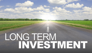 Đầu tư dài hạn: cẩm nang cho người mới bắt đầu!