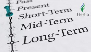Đầu tư tài chính ngắn hạn và những điều cần lưu ý