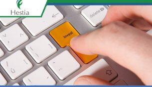 Những lời khuyên hữu ích cho các nhà đầu tư cổ phiếu online không chuyên