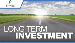 Đầu tư chứng khoán dài hạn có khó không, và làm thế nào để nắm giữ chúng