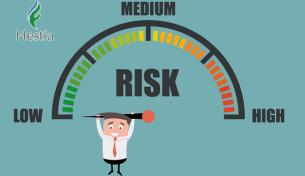 Làm thế nào để hạn chế rủi ro khi đầu tư cổ phiếu ngắn hạn