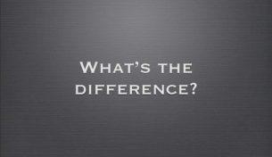 Sự khác biệt giữa giá NAV và giá thị trường của cổ phiếu
