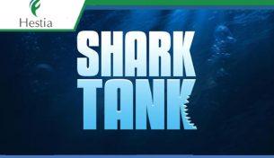 """Bí quyết đầu tư sinh lời từ những nhà đầu tư """"cá mập"""""""