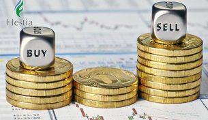 Đừng đầu tư chứng khoán ngắn hạn, chỉ những kẻ gan lì mới là người chiến thắng