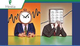 """Đầu tư lướt sóng là gì mà nhiều nhà đầu tư """"mất trắng""""?"""