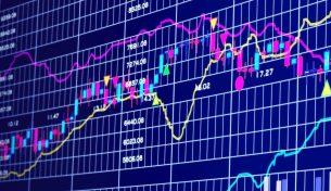 Tội thao túng cổ phiếu: Cái giá phải trả