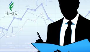 Kinh nghiệm đầu tư chứng khoán từ những bộ óc thiên tài