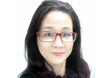 Bà Nguyễn Thị Diễm Hằng